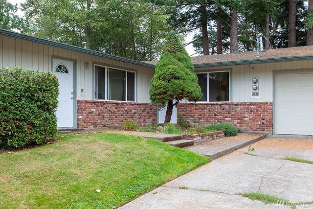 3832 Idaho St, Bellingham, WA 98229 (#1520885) :: McAuley Homes