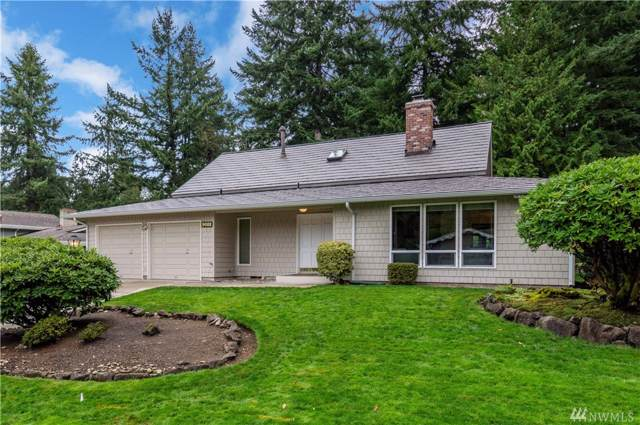 9022 Ridgeview Cir W, University Place, WA 98466 (#1520891) :: Better Homes and Gardens Real Estate McKenzie Group