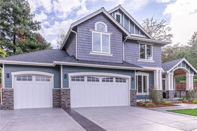 18005 6th Place SW, Normandy Park, WA 98166 (#1520898) :: Chris Cross Real Estate Group