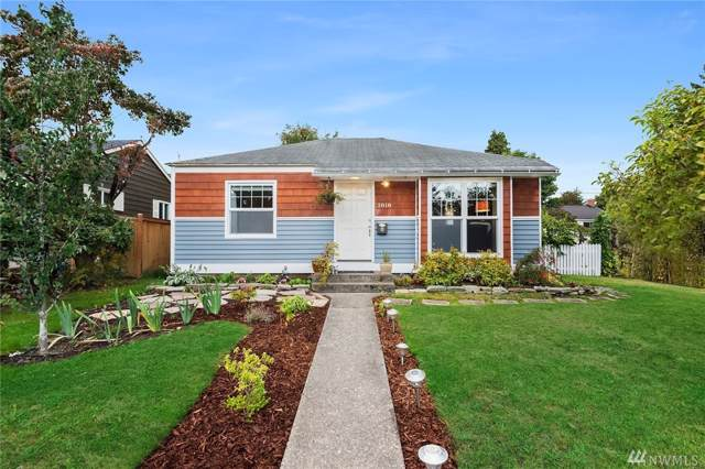 1818 Maple St, Everett, WA 98201 (#1520901) :: Northwest Home Team Realty, LLC