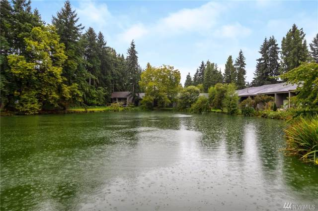 6858 139th Ave NE #729, Redmond, WA 98052 (#1520908) :: Better Homes and Gardens Real Estate McKenzie Group