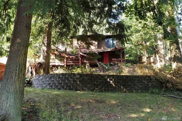 10 Jasper Ridge Lane, Bellingham, WA 98229 (#1520909) :: NW Homeseekers