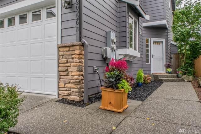 20926 2nd Ave W B, Lynnwood, WA 98036 (#1520920) :: Keller Williams - Shook Home Group