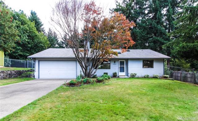 8434 Hawksridge Dr SE, Olympia, WA 98513 (#1520922) :: Canterwood Real Estate Team