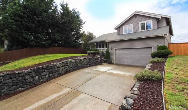 6212 S Stevens St, Tacoma, WA 98409 (#1520937) :: The Kendra Todd Group at Keller Williams