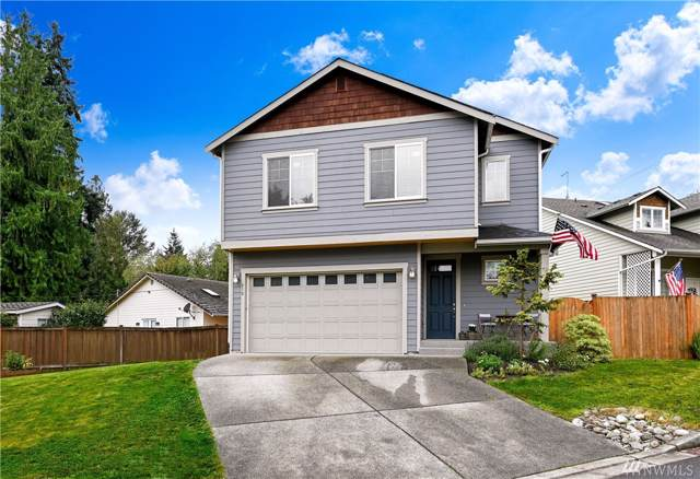 610 197th St SE, Bothell, WA 98012 (#1520938) :: NW Homeseekers