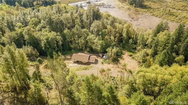 193 Oxbow Lake Lane, Onalaska, WA 98570 (#1520958) :: Ben Kinney Real Estate Team