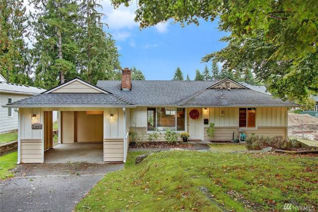 23605 49th Place W, Mountlake Terrace, WA 98043 (#1520960) :: Northern Key Team