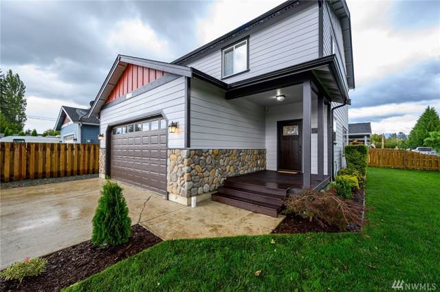 1919 7th St, Sedro Woolley, WA 98284 (#1520961) :: Better Homes and Gardens Real Estate McKenzie Group