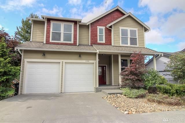 133 S 42nd St, Bellingham, WA 98229 (#1520972) :: Ben Kinney Real Estate Team