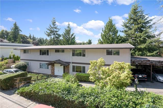 21306 50th Ave W, Mountlake Terrace, WA 98043 (#1520975) :: McAuley Homes