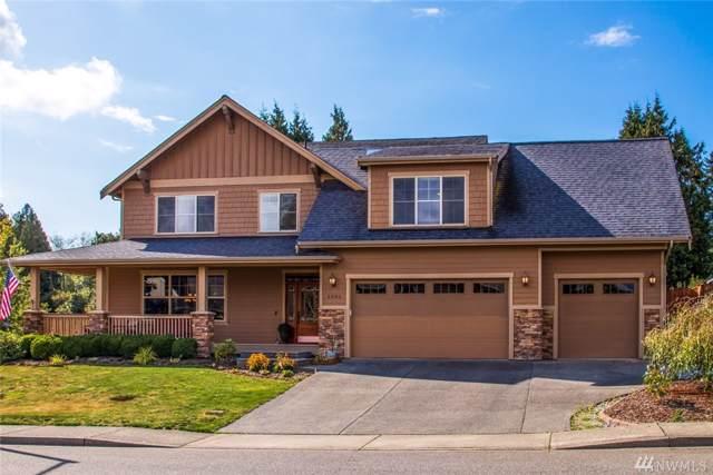 5985 Shannon Ave, Ferndale, WA 98248 (#1520978) :: McAuley Homes