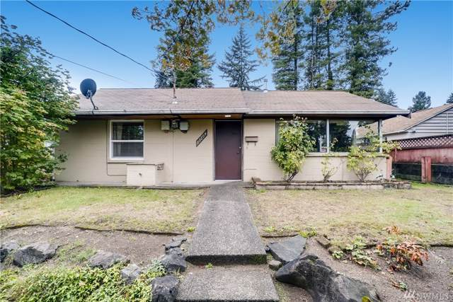 23204 52nd Ave W, Mountlake Terrace, WA 98043 (#1520984) :: Northern Key Team