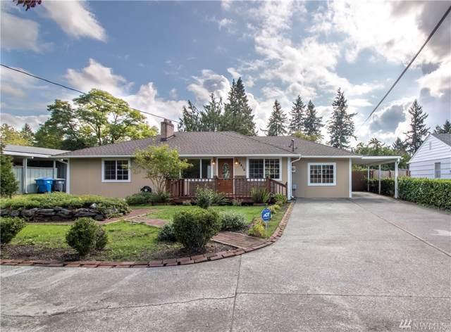 8416 Washington Blvd SW, Lakewood, WA 98498 (#1520985) :: KW North Seattle