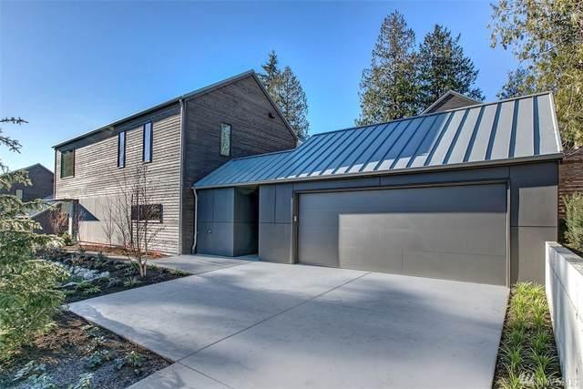 6021 53rd Ave NE, Seattle, WA 98115 (#1520996) :: Liv Real Estate Group