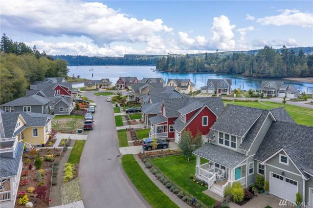 351 Anchor Lane, Port Ludlow, WA 98365 (#1521002) :: Real Estate Solutions Group