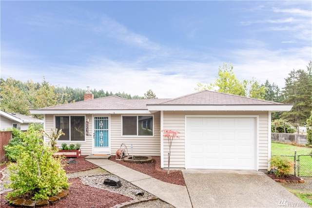 9216 Madrone Cir W, University Place, WA 98467 (#1521004) :: Better Homes and Gardens Real Estate McKenzie Group
