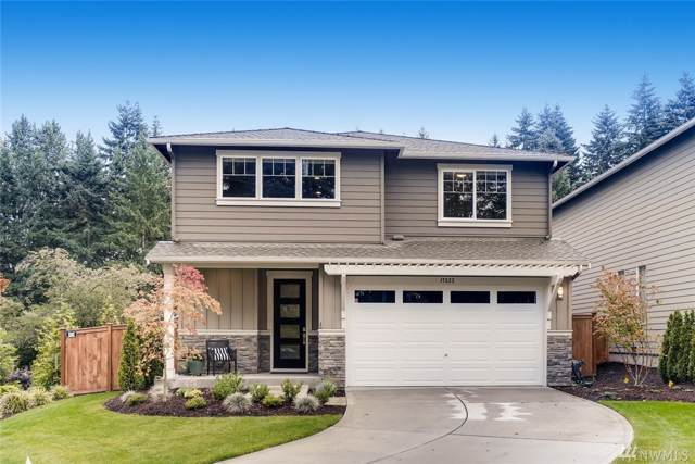 17522 Clover Rd, Bothell, WA 98012 (#1521007) :: NW Homeseekers