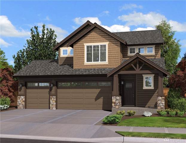 20016 25th Av Ct E, Spanaway, WA 98387 (#1521008) :: Canterwood Real Estate Team
