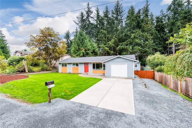 14057 SE 283rd Place, Kent, WA 98042 (#1521013) :: NW Homeseekers