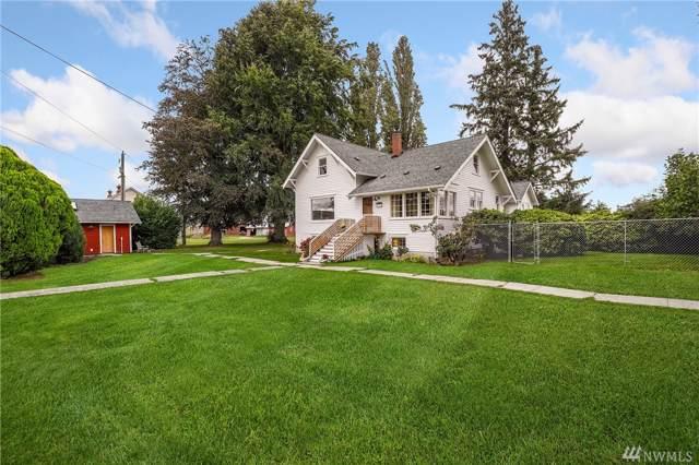 12583 Flats Rd, La Conner, WA 98257 (#1521023) :: Canterwood Real Estate Team