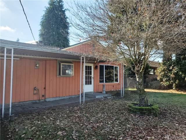 4828 243rd St SW, Mountlake Terrace, WA 98043 (#1521024) :: KW North Seattle