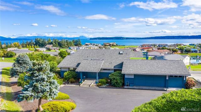 2287 Mariners Beach Dr, Oak Harbor, WA 98277 (#1521031) :: Real Estate Solutions Group