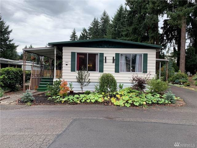 12606 113th Ave E #243, Puyallup, WA 98374 (#1521046) :: Pickett Street Properties