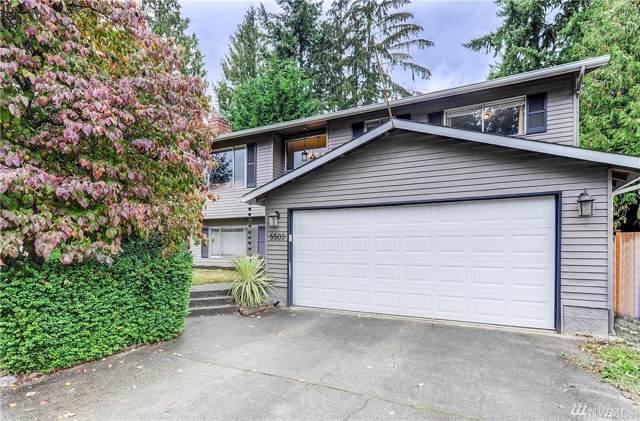 5503 128th St SE, Everett, WA 98208 (#1521052) :: Ben Kinney Real Estate Team