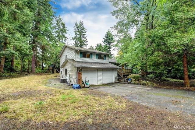 16523 60th Ave W, Lynnwood, WA 98037 (#1521062) :: Chris Cross Real Estate Group