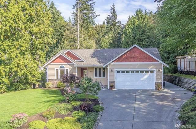 34394 Bridge View Dr NE, Kingston, WA 98346 (#1521065) :: Better Homes and Gardens Real Estate McKenzie Group