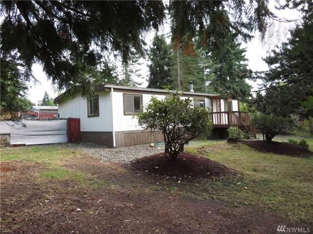 15611 66th Av Ct E, Puyallup, WA 98375 (#1521071) :: Canterwood Real Estate Team