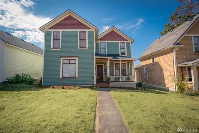 1411 Grant St, Bellingham, WA 98225 (#1521078) :: Chris Cross Real Estate Group