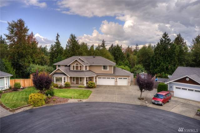 9103 204th Ave E, Bonney Lake, WA 98391 (#1521093) :: Liv Real Estate Group