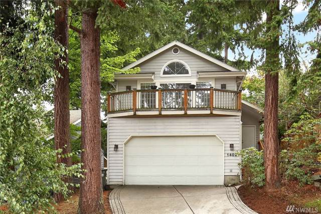 1402 Toledo St, Bellingham, WA 98229 (#1521102) :: Ben Kinney Real Estate Team