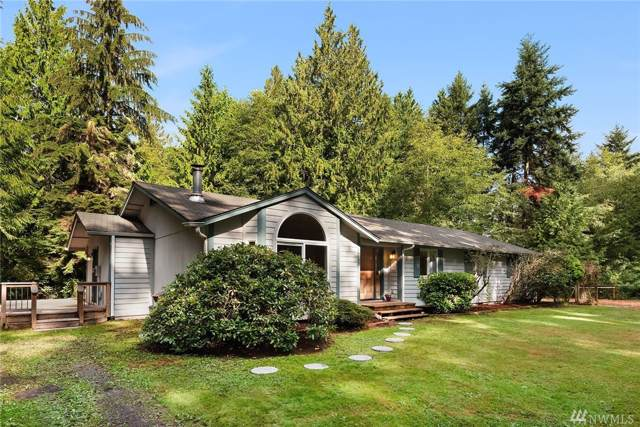 16083 109th Ave SW, Vashon, WA 98070 (#1521106) :: Northwest Home Team Realty, LLC