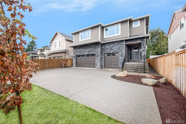 2147 Browns Point Blvd, Tacoma, WA 98422 (#1521115) :: Ben Kinney Real Estate Team
