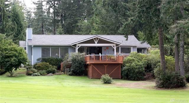 210 E Lakeland Wy, Allyn, WA 98524 (#1521122) :: Chris Cross Real Estate Group