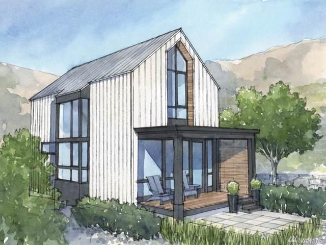 106 Bluebell Lane, Chelan, WA 98816 (MLS #1521133) :: Nick McLean Real Estate Group