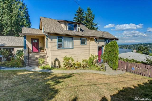 14502 37th Ave NE, Lake Forest Park, WA 98155 (#1521137) :: Lucas Pinto Real Estate Group