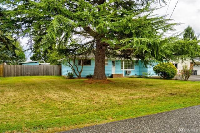903 Keta Ave, Burlington, WA 98233 (#1521138) :: McAuley Homes