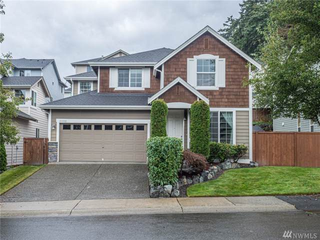 20112 84th Place NE, Bothell, WA 98011 (#1521142) :: Keller Williams - Shook Home Group