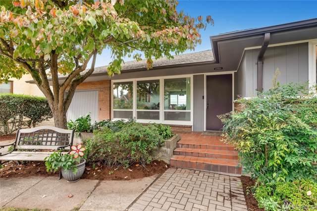 4111 13th Ave S, Seattle, WA 98108 (#1521148) :: Ben Kinney Real Estate Team
