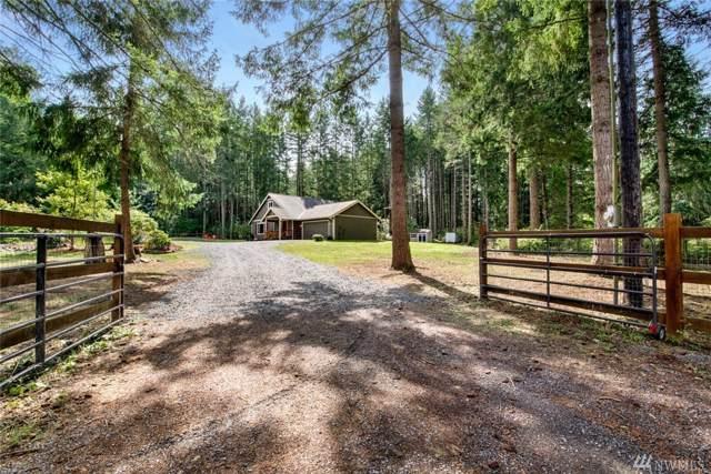 2306 282nd St Ct E, Spanaway, WA 98387 (#1521165) :: Liv Real Estate Group