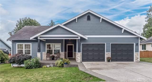 2255 Gardiner Dr, Ferndale, WA 98248 (#1521169) :: Northwest Home Team Realty, LLC