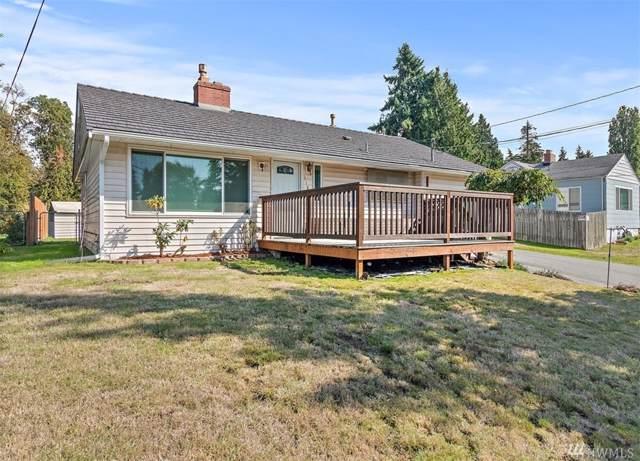 11824 12th Ave S, Seattle, WA 98168 (#1521172) :: Pickett Street Properties