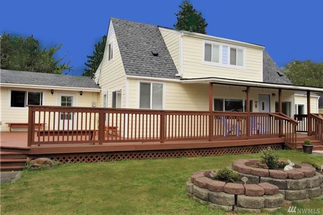 108 E Mohler, Aberdeen, WA 98520 (#1521173) :: Chris Cross Real Estate Group
