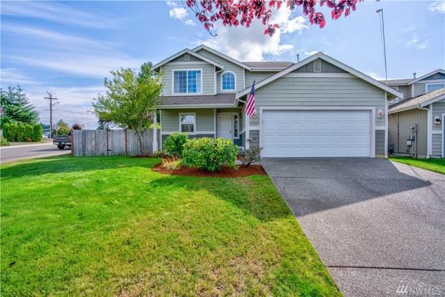18003 37th Av Ct E, Tacoma, WA 98446 (#1521178) :: Ben Kinney Real Estate Team