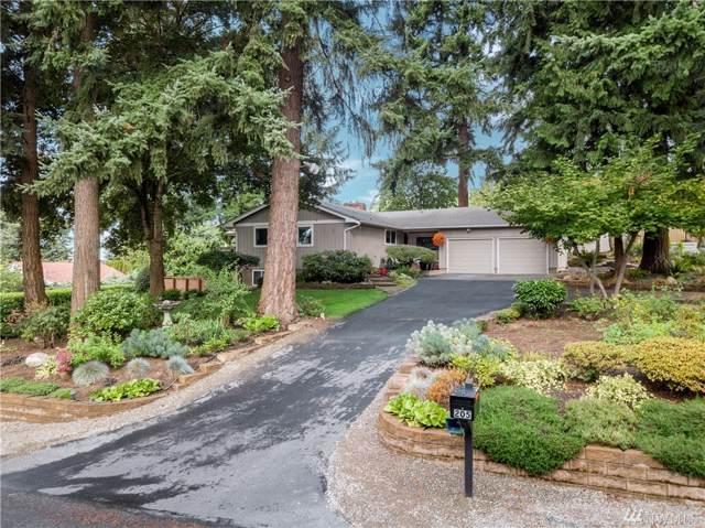 205 62nd Ave E, Tacoma, WA 98424 (#1521180) :: Keller Williams Realty