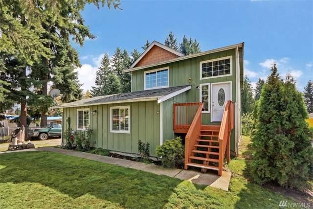 20402 117th St E, Bonney Lake, WA 98391 (#1521185) :: Liv Real Estate Group